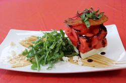 Watermelon & Feta Salad_edited