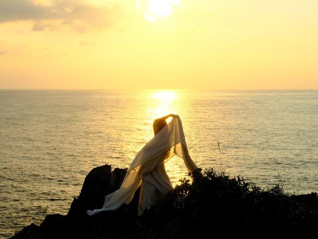 Photography Hiromi Suzuki  https://www.earth-tribes.com/