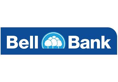 New-Bell-Bank-Logo.jpeg