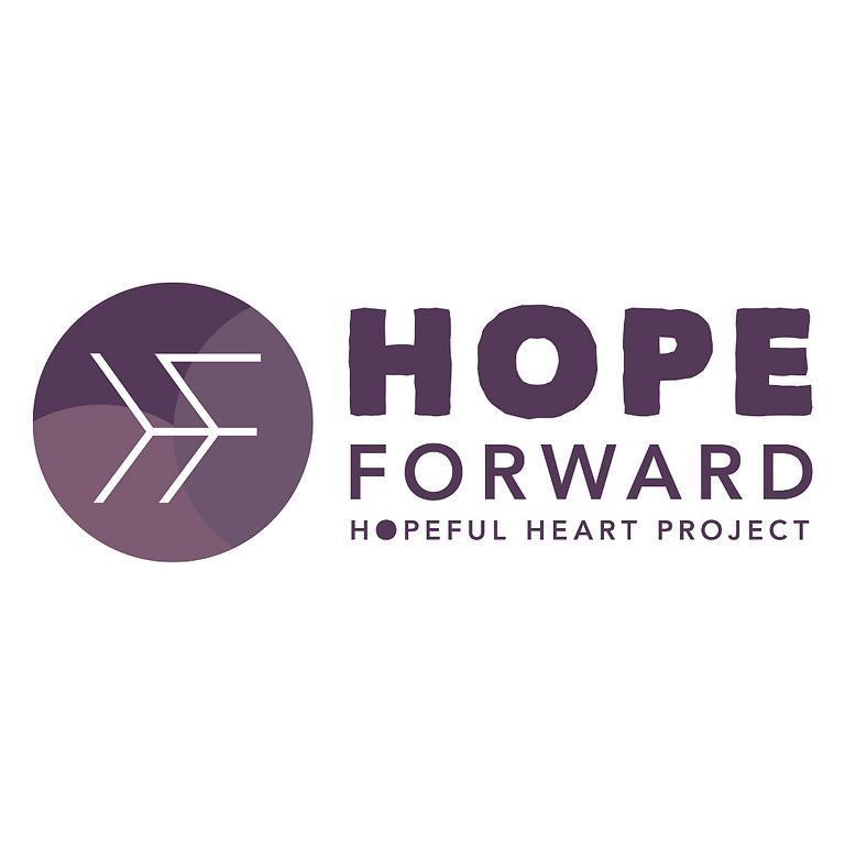 Hope Forward