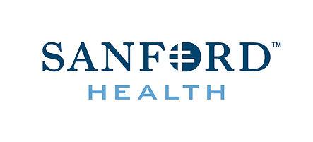 Sanford Health 2C (1).jpg