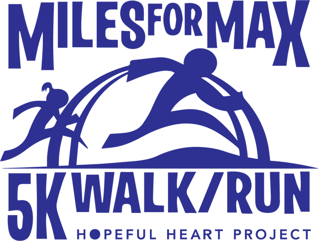 Miles for Max Logo Redraw_HHP Blue.png