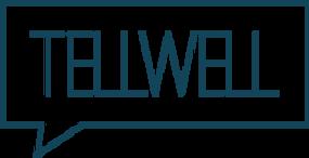2018-04-Tellwell-Logo-Web.png