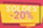 Capture d'écran 2020-01-13 15.16.47.png