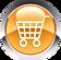 e-shop.png