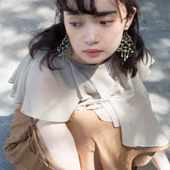 nagisa_tokyo 2020 s/s 21