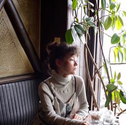 nagisa_tokyo 2019 a/w 14