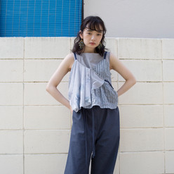 nagisa_tokyo 2020 s/s 13