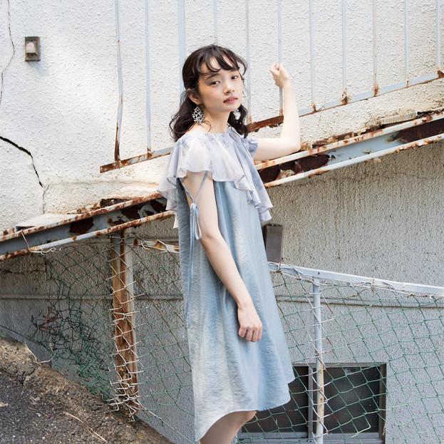 nagisa_tokyo 2020 s/s 03