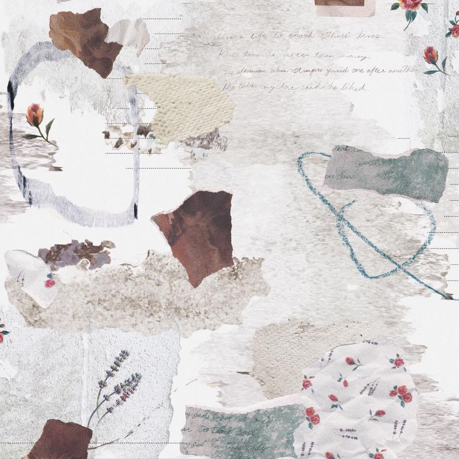 collage vol.1