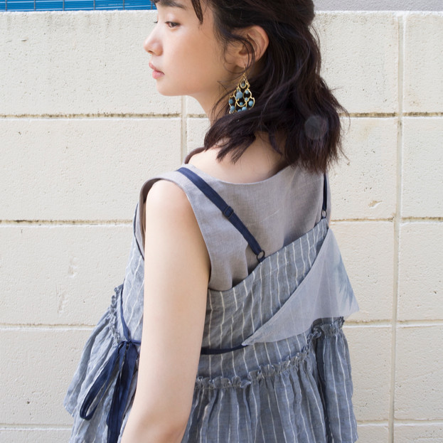 nagisa_tokyo 2020 s/s 15
