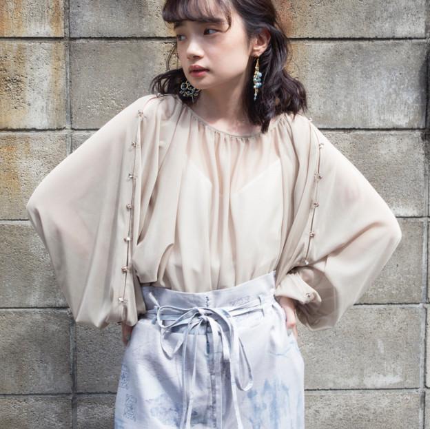 nagisa_tokyo 2020 s/s 08