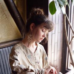 nagisa_tokyo 2019 a/w 1