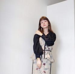 nagisa_tokyo 2019 a/w 10