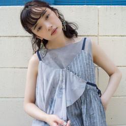 nagisa_tokyo 2020 s/s 14