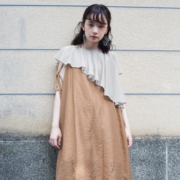 nagisa_tokyo 2020 s/s 19