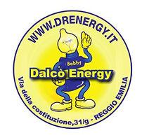 DR ENERGY RITAGLIATO DA PDF.JPG