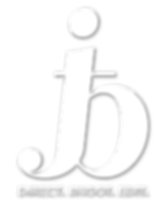 BJT_Logo_DSE_WHITE_Shadow_Trimmed.png
