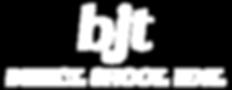 BJT_Formal_Logo_Trimmed_WHITE.png