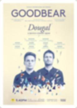 190607 Goodbear Dougal Poster A2.png