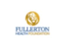 Fullerton Health.png