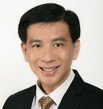Mr Ang Wei Neng.jpg