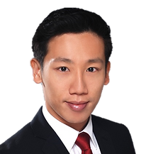 Xie%20Yao%20Quan_edited.png