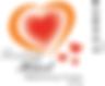 LHMSCJ Logo.png