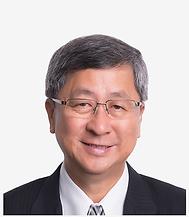Lim Boon Heng.png