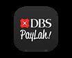 DBS PayLah.png