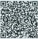 Donate QR Code.jpg