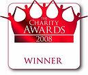 Charity Award Winner.jpg