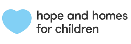 Hope and Homes logo.png