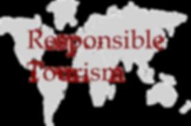 RTp-Logo-Hi-Res (2).png