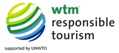 WTM RT logo.png