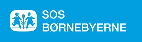 SOS Denmark Logo.png