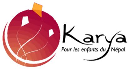 Karya logo.png