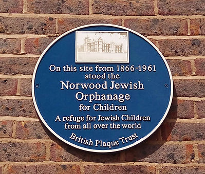 West Nrowood Jewish Orphanage.jpg