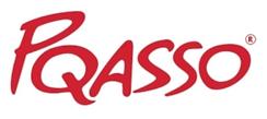 PQASSO logo.png