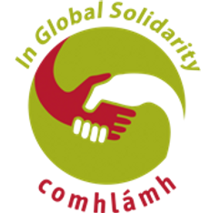 Comhlamh logo.png