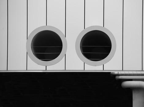 'The Eyes Have It' by Stephen Jordan, Shorts Camera Club