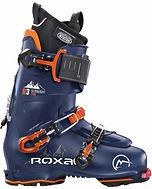 ROXA-ski-boots-R3-110-T.I.-I_edited.jpg