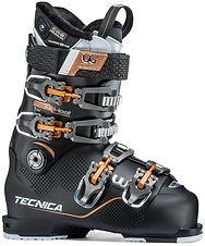 tecnica-mach1-95-w-mv-heat-ski-boots-wom