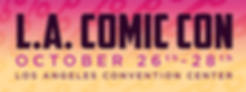 LACC banner.png