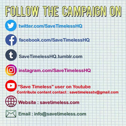 follow the campaign on ....jpg