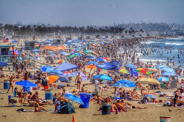 LA Beaches example.jpg