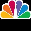 nbc logo.png