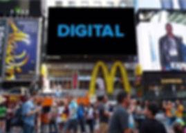 nyc times square digital billboard.jpg