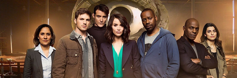 timeless cast season 2.jpg