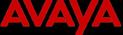 2000px-Avaya_Logo.svg.png